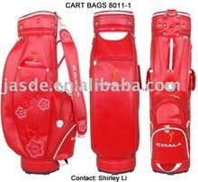 2014 Hot Sale Golf Cart Bag