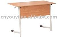 useful School Desk