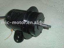 Industrial YDK blower ac fan motor 52