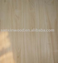 good and competitive price of paulownia timber