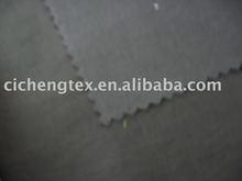 Polyester cotton nayon fashion fabric