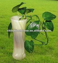 Marble Vase MGV115