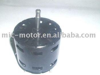 3.3 Inch Shaded Pole ac fan motor 82