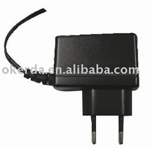 SMPS Switching Mode Power supply /Adapter
