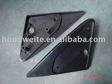 car door mirror base for Nissan Sentra B14 97