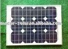 S4521 solar module pv module pv solar panel