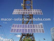 S4535 solar module solar energy