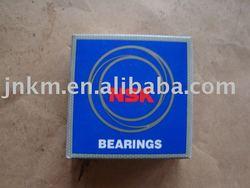 NSK auto bearing 6206