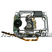 KES-400AAA Laser Lens for PS3