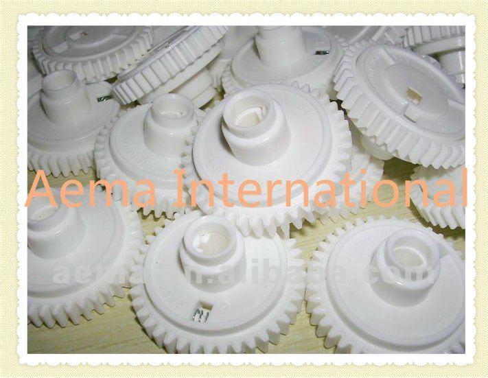 Printer gear for LJHP4250 40T RC1-3324/rc1-3325