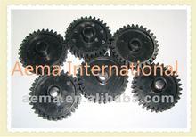 Printer gear for LJHP5200 gear31T RU5-0577-000CN