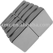 Neodymium Magnet/ Block N48 Rare Earth
