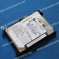 High performance 20GB hard disk -20 GB EIO - J6073A - Printer Accessory - Printer parts