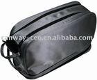 leather tool waist bag