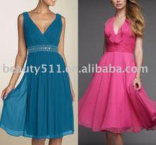most popular short styles elegant evening dress,prom dress,party dress NA-034