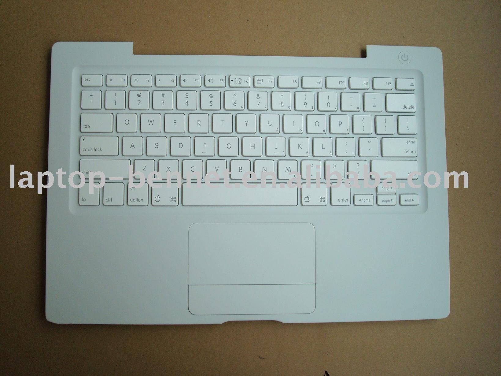 Teclado Para Macbook Teclado Para Macbook g4