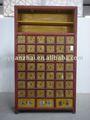 mobili cinesi antichi