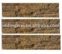 flat culture stone DWBC60