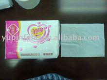 Toilet tissue/ Paper Roll/ Facial tissue/Napkins