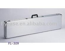 2015 new design Aluminum gun case