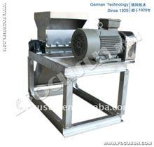 2012 high-quality block ice crusher