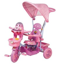 children Tricycle,baby tricycle