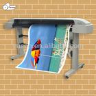 Glossy Photo Paper Roll & Inkjet Paper Roll