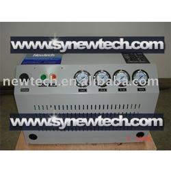 Home CNG compressor 3 Nm3/H
