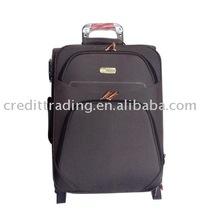 aluminium Trolley Luggage case