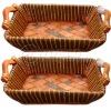 /product-gs/handicraft-gift-basket-wicker-282914957.html