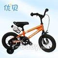 Bmx bicicleta para crianças 12 polegadas royalbaby freestyle