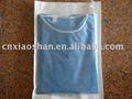 Op-kittel/schutzkleidung/isolation kleid