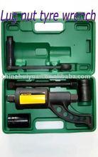 Tire repair tools HY58-B 3200NM