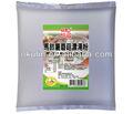 Kartoffeln und Pilzsuppe mix pulver 1kg( obm, odm,& OEM)
