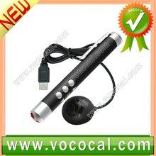 USB Wireless Laser Presenter Pointer Pen Remote Control