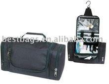Travel Toiletry kit LTRV0443