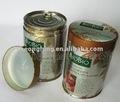 fácil de abrir la lata puede