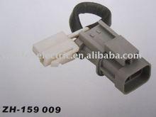 wiring harness AWO-006/auto harness