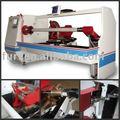 Fr-1300a cortador de fita/fita adesiva conversor/aviso de fita da máquina