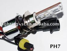 Motorcycle hid bulbs h1/h3/h4/h5/h7/h8/h13,9005/9006