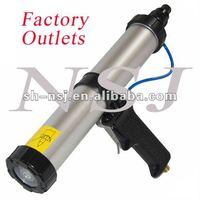 300ml Air Caulking Gun