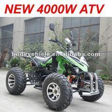 ADULT ELECTRIC 4000W ATV