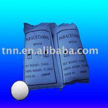 Paracetamol (Analgesics)