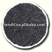 BOP black tea