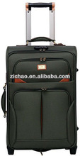year13 fashion and vintage top quality Big Dot Materials Eva trolley luggage