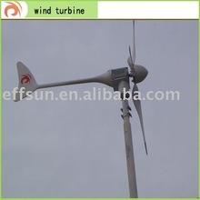 Supply 300w industrial windmill