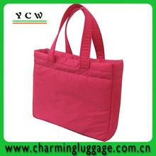 2013 cheap ladies handbags