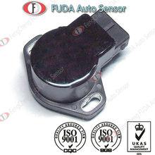 Dodge throttle position sensor FD01064 MD614405