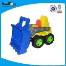 Beach play set,beach construction vehicle beach toy