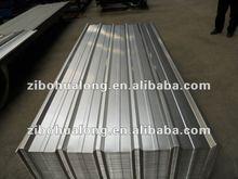 G3312 YX25-208-1025 glazed tile for deco roofing